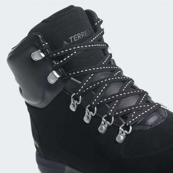 Мужские ботинки Adidas Terrex Pathmaker CW S80795