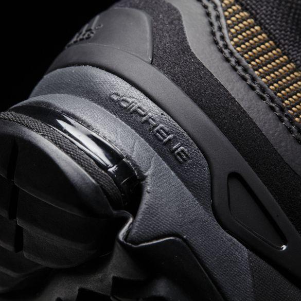Мужские кроссовки Adidas Terrex Fast X AF5979
