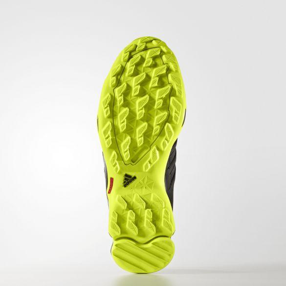Мужские кроссовки Adidas Terrex Swift GORE-TEX AQ4099