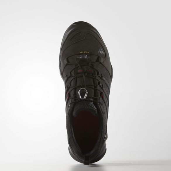 Мужские кроссовки Adidas Terrex Swift GORE-TEX AQ5306