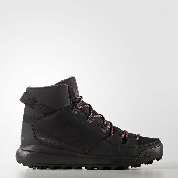 Мужские ботинки Adidas Winterpitch AQ6571