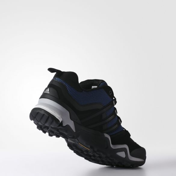 Мужские кроссовки Adidas Terrex Fast X B33238