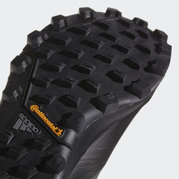 Мужские кроссовки Adidas Terrex Trail Maker BB3355