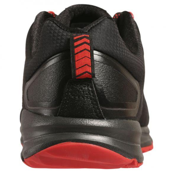 Мужские кроссовки Reebok Warm & Tough BD4191