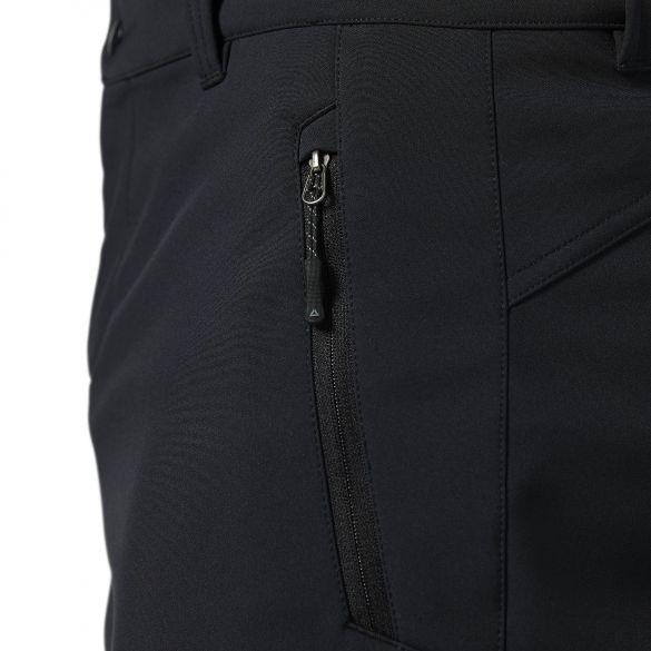 Мужские спортивные брюки Reebok Outdoor Soft Shell BR0481