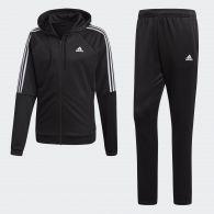 фото Мужской спортивный костюм Adidas Re-Focus Ts CZ7853
