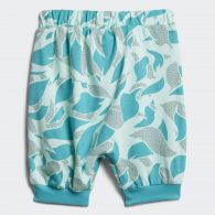 Детский комплект Adidas Summer Set DJ1553