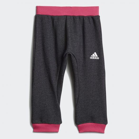 Спортивный костюм Adidas Basketball DJ1558