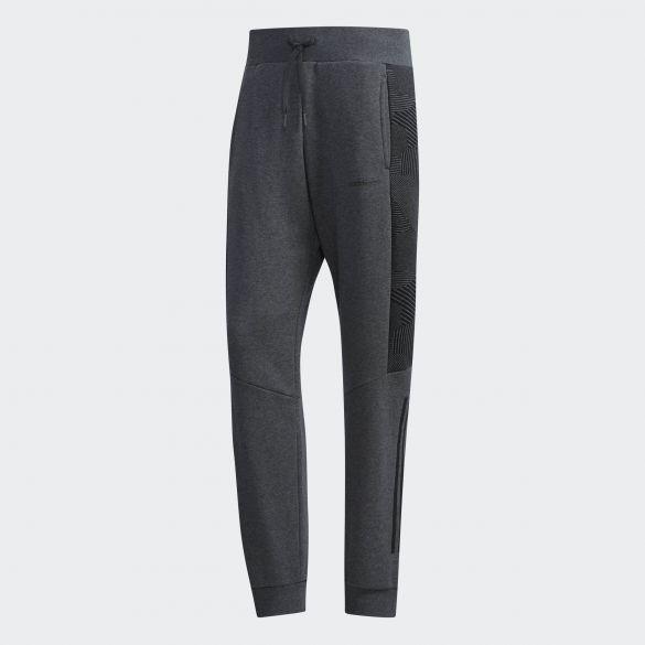 Мужские брюки Adidas M Fav Tp 3  DP5932