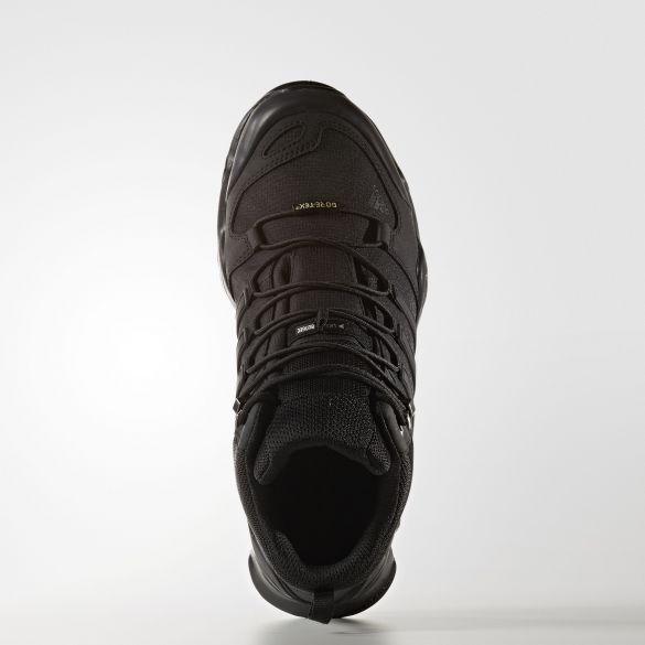 Мужские ботинки Adidas Terrex Swift R Mid GTX BB4638