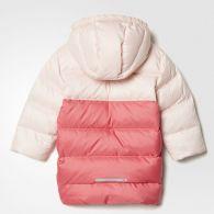 фото Детская куртка Adidas I Smu Down Jkt CE4926