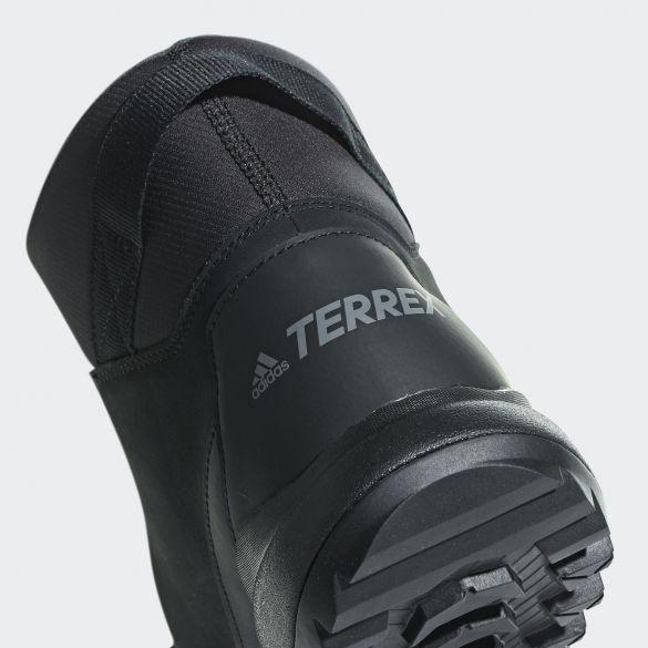 Мужские ботинки Adidas Winterpitch S80812