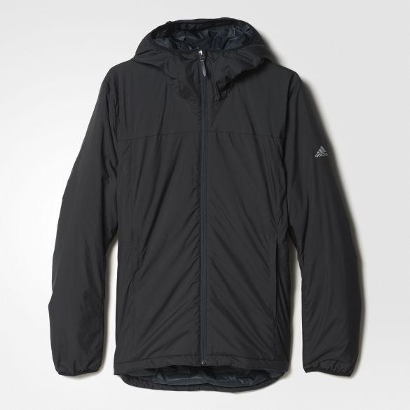 Мужская куртка Adidas Alploft J AA1937