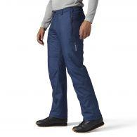 фото Мужские брюки Reebok Outdoor Padded BR0470