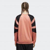 фото Женский джемпер Adidas Originals EQT CD6868