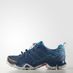 Мужские кроссовки Adidas Terrex Swift Gore-Tex S80920 купить украина