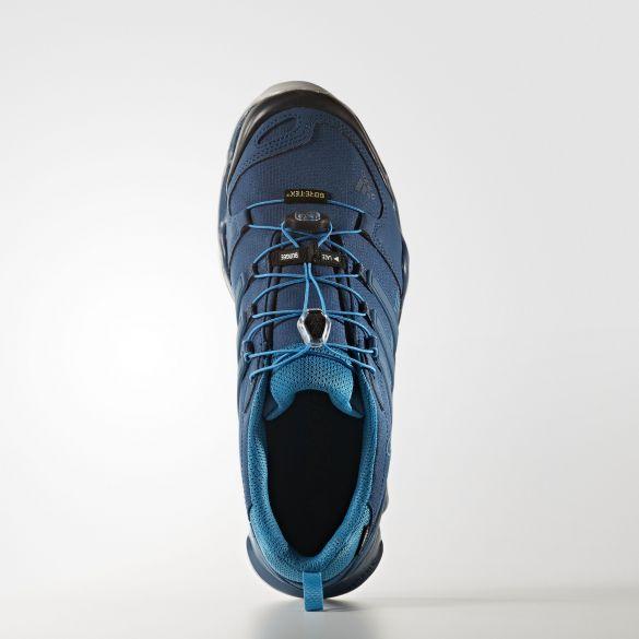 Мужские кроссовки Adidas Terrex Swift Gore-Tex S80920