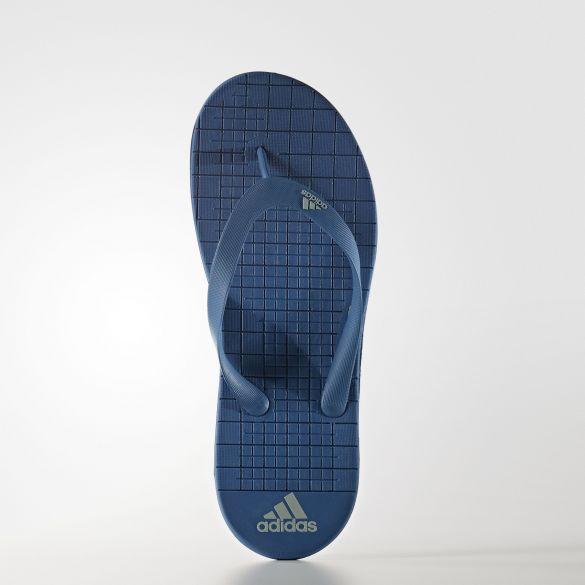 Мужские Сланцы Adidas Eezay CLoudfoam BA8792