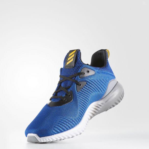 Мужские кроссовки Adidas Alphabounce BB9037
