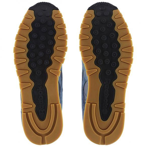 Мужские кроссовки Reebok Classic Leather BD1927