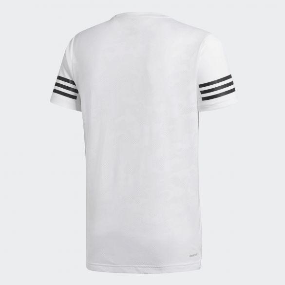 Мужская футболка Adidas Freelift Climacool BK6126