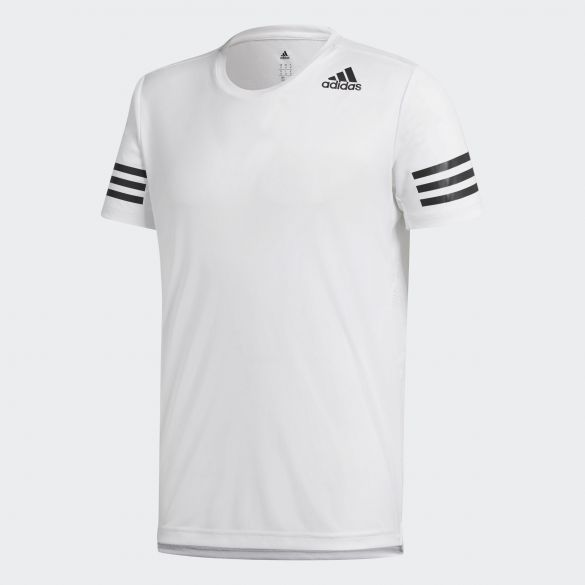 335ccf0b Мужская футболка Adidas Freelift Climacool BK6126 купить по цене 790 ...