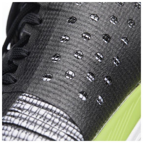 Мужские кроссовки Reebok Crossfit Nano 7 BS8290