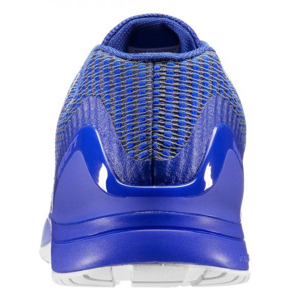 Мужские кроссовки Reebok CrossFit Nano 7.0 BS8347