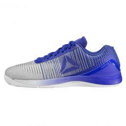 Мужские кроссовки Reebok CrossFit Nano 7.0 BS8347  купить украина