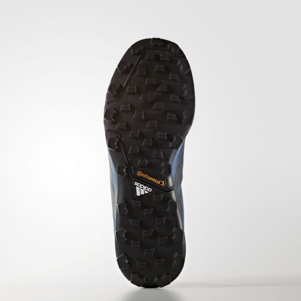 Мужские кроссовки Adidas Trailmaker BB3359