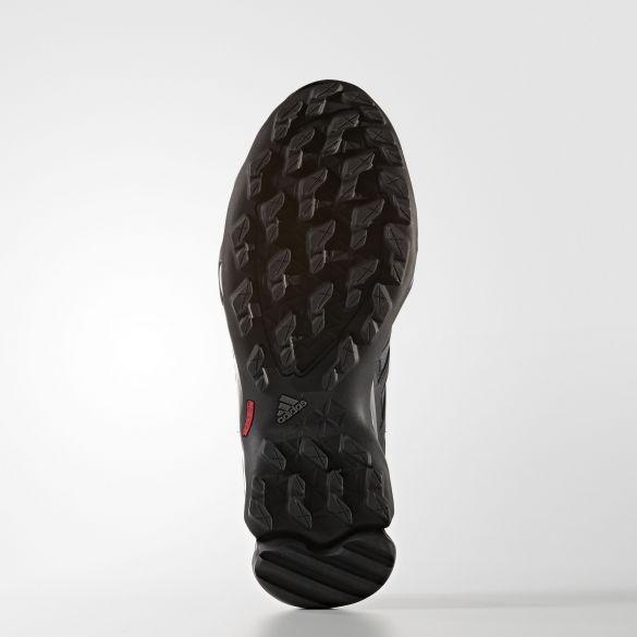Мужские кроссовки Adidas Terrex Swift GORE-TEX BB4625