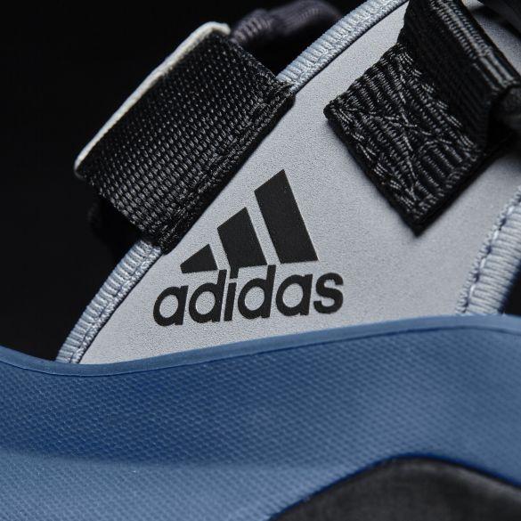 Сандалии Adidas Performance Cyprex Ultra Sandal II BB5447