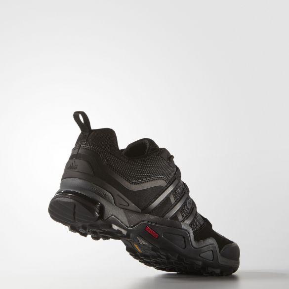 Кроссовки мужские Adidas Terrex Fast X AF5978