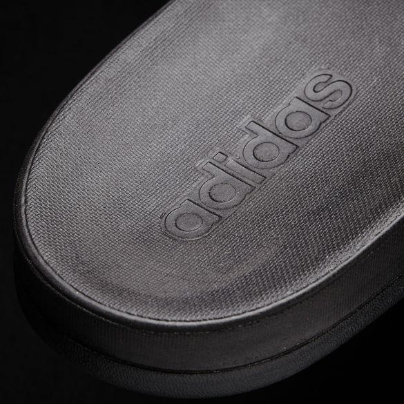 Мужские тапки Adidas Adilette CF + AQ4935