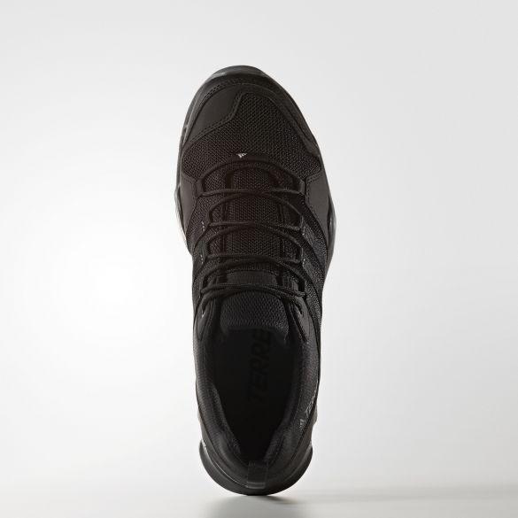 Кроссовки мужские Adidas Terrex Ax2R BA8041