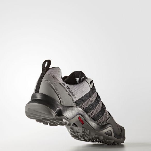 Кроссовки мужские Adidas Terrex AX2 R BB1979