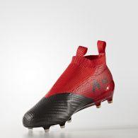 фото Мужские бутсы Adidas ACE 17+ Purecontrol FG BB4314