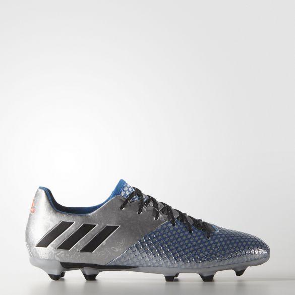 Мужские бутсы Adidas MESSI 16.2 FG S79629