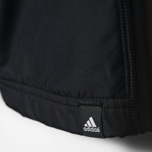 Женские флисовые штаны Adidas AI9331