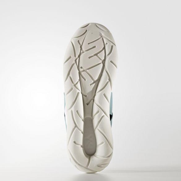 Женские кроссовки Adidas Y-3 Qasa Elle Lace S82107