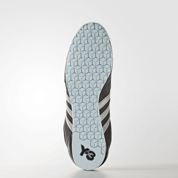 Мужские кроссовки Adidas Y-3 Boxing S82116