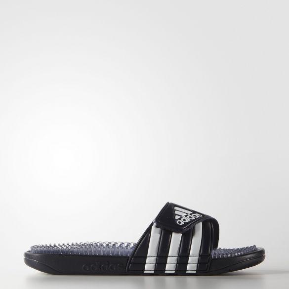 Сланцы  Adidas Santiossage QD 010689