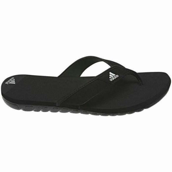 Сланцы мужские Adidas Calo Leather M 045658