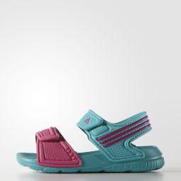 Детские сандали Adidas Akwah 9 AF3866 купить украина