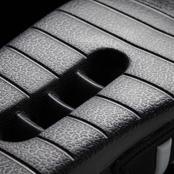 Шлепанцы мужские Adidas Kyaso Adapt AQ5600