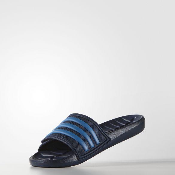 Шлепанцы мужские Adidas Kyaso Adapt AQ5601
