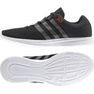 фото Мужские кроссовки Adidas Lite Runner M B23324