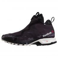 фото Мужские ботинки Reebok WARM & TOUGH CHILL MID BD4486