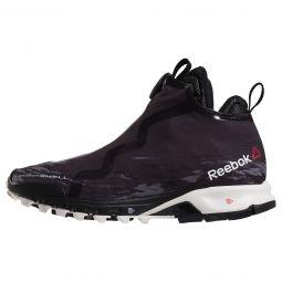 Мужские ботинки Reebok WARM & TOUGH CHILL MID BD4486