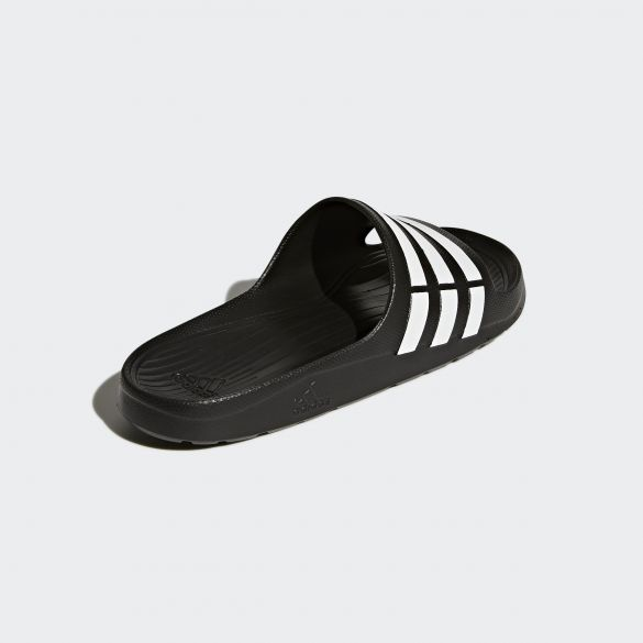 Сланцы мужские Аdidas Performance Duramo Slide G15890